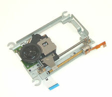 New Tdp-082W Tdp082W Slim Ps2 Laser Deck for Scph 70001 75001 70012 70011