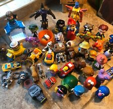 Junk Drawer Assorted Toys Over 40 Pieces