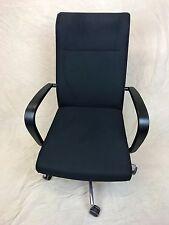 KUSCH CO ONA Work Swivel/Task Operator chair (fully Refurbished)