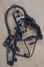 HONDA CIVIC TYPE R FN2 MK8 K20Z4 CYLINDER ENGINE WIRING LOOM 2006-2011