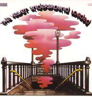 THE VELVET UNDERGROUND - LOADED  VINYL LP NEW+