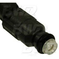 Fuel Injector BWD 67307