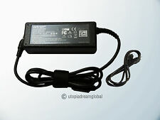 2-Prong AC Adapter For Model No.CL2902-A CL2902-1 CL29021 Power Supply Charger