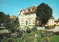AK, Denzlingen bei Freiburg, Gasthof Arnold, ADAC - AvD Hotel