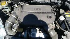 2014 PEUGEOT BIPPER 1.3 Diesel Engine FHZ  0135SX