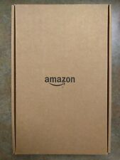 Amazon Kindle Fire HD 10 Tablet Full 1080p Display 32GB Black 7th Gen 2017