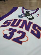 AUTHENTIC Jersey NBA ADIDAS NWT Shaquille O'NEAL size 48 XL