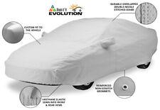 New Covercraft Custom Fit Car Cover, BMW Sedan M3 335i 328i E90 - C16646GK Grey