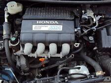 Honda CRZ CR-Z 2011 I-VTEC IMA  - 1.5 Petrol Engine and Electric Motor LEA1