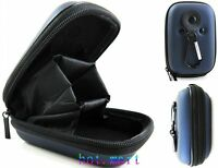 Camera case bag for Gopro Portable Camera Gopro Hero 5 4 3 2 1