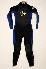 00edb2a9b8 Billabong Youth Wetsuits for sale | eBay