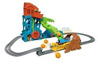 Thomas & Friends TrackMaster Cave Collapse GDV43