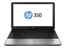 HP PC Notebooks & Netbooks mit Windows 10 und HDMI Hardware-Anschluss