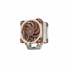 Noctua NH-U12A CPU Cooler Multi Socket