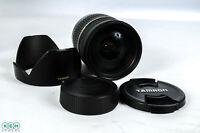 Tamron 28-75mm F/2.8 Asph. Macro DI IF LD XR (8 Pin, G Type) AF Lens {67} - BG