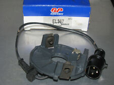 GP Sorensen EL367 Distributor Ignition Pickup