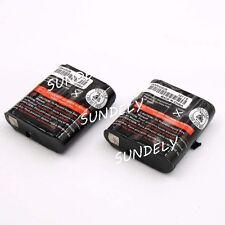Fits Motorola 2x Battery KEBT-071-A, KEBT-071-B, KEBT-071-C, KEBT-071-D 53615