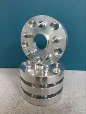 *Special* Wheel Spacer Adapters 30 mm 5x139.7 to 5x114.3 Hub Centric A Set of 2