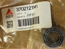 Agco Parts 3702121M1 Oil Seal Massey Ferguson