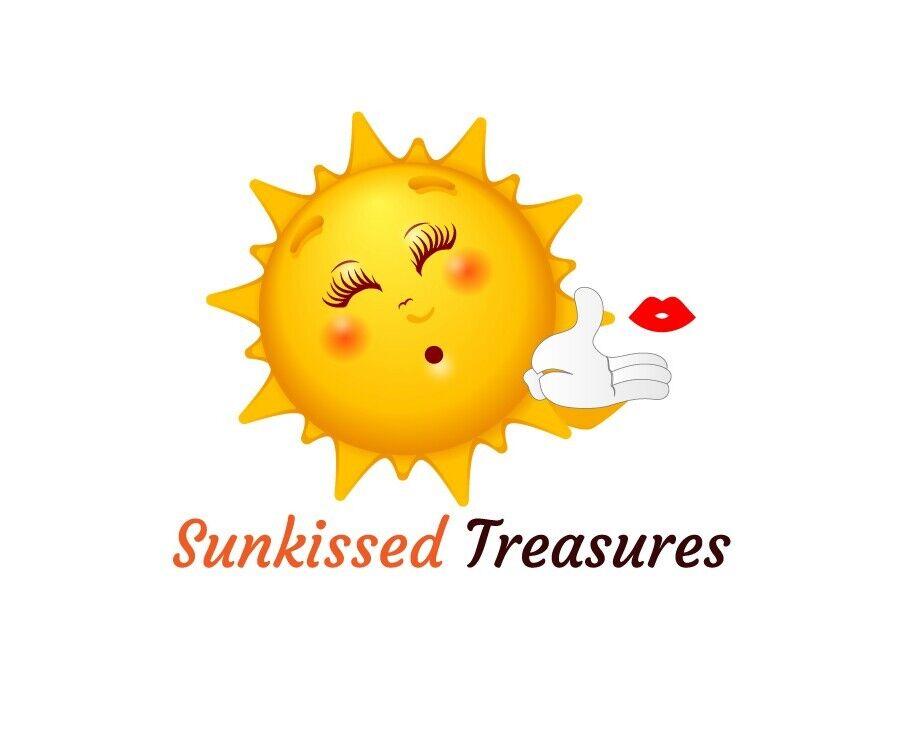 Sunkissed_Treasures.FL