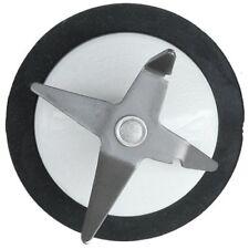 KitchenAid KSBGCB Cutter Blade Assembly with Gasket,Kitchen Aid,KSBGCB