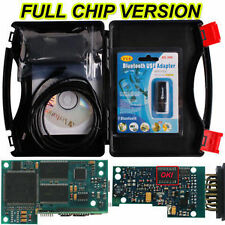 Vas5054a with OKI chip and BlueTooth  ******  4.2.3 Version  *****