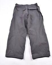 Nike ACG Men Ski Snowboard Pants Trousers Size XL