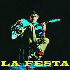 Adriano Celentano - La Festa (2012 Remaster)    - CD NEUWARE