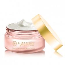 New Premier Dead Sea Almond and Lotus Scent Body Butter Autumn Sale