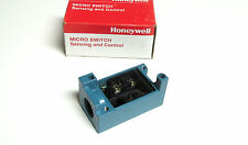 * NIB Honeywell Micro Switch Body Casing Cat# LSZ4001 ... VM-34D