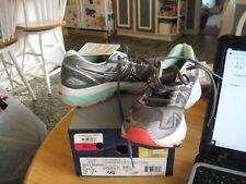 ASICS Women's GEL-NIMBUS 19 Running Shoe, Size 6, New in Box, MSRP-$159.00