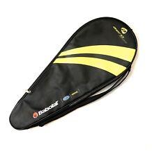 Babolat Aero Series Tennis Racquet Shoulder Bag Carry Case
