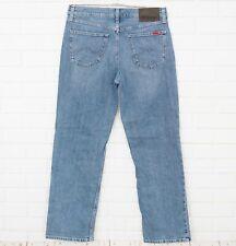 Mustang Men's Jeans Size W33 - L32 Big Sur