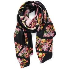 Ted Baker London Women's Laicy Lost Gardens Long Scarf