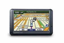 Garmin Nuvi America American USA Canada Sat Nav BUY TO OWN North America GPS