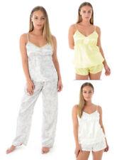 Machine Washable Sleepwear for Women's Everyday 16 Underwear