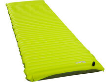 2017 ThermaRest NeoAir Trekker Ultralight Compact Sleeping Pad Mattress- Regular