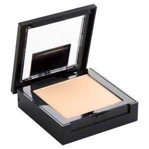 Maybelline Fit Me Matte and Poreless Powder Face Makeup Natural Beige 220