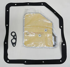74-81 Camaro Firebird Trans Am Transmission Pan Filter Gasket Kit TH350 WIX