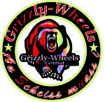 Grizzly-Wheels*de