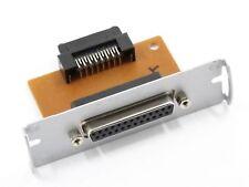 Epson UB-S01 Serial Interface
