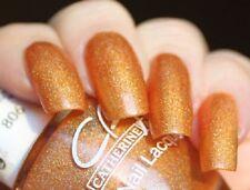 Amazing!!!  <HoLoGrApHiC> Nail Polish Catherine Arley -806- 14m