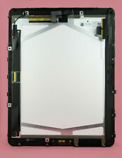 Original OEM iPad 1st Gen WIFI + 3G Touch Glass Digitizer LCD Assembly A1337 USA