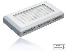 Lampe LED Horticole Culture Intérieur 300W PhytoLED Epistar Floraison Hydroponie