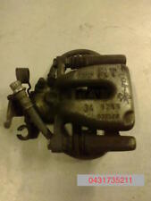 mitsubishi rg,rz, colt turbo rear brake caliper left or right