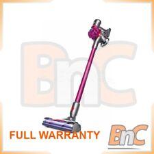 Upright Motorhead Vacuum Cleaner Dyson V7 Pro Cordless Bagless Full Warranty