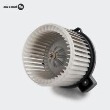 Ventilatore Motore Smart 451 SMART OE a4518301600