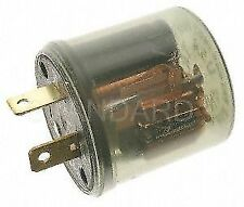 Standard Motor Products   Flasher  EFL1