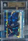 Hottest Fernando Tatis Jr. Cards on eBay 4