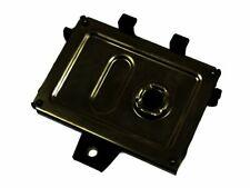For 2013-2014 GMC Acadia Fuel Pump Driver Module SMP 83243JY